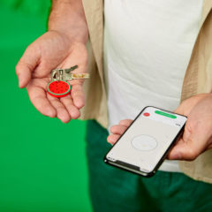 Chipolo - 5 Easy Tips On How To Find Lost Keys (And Other Things Too!)