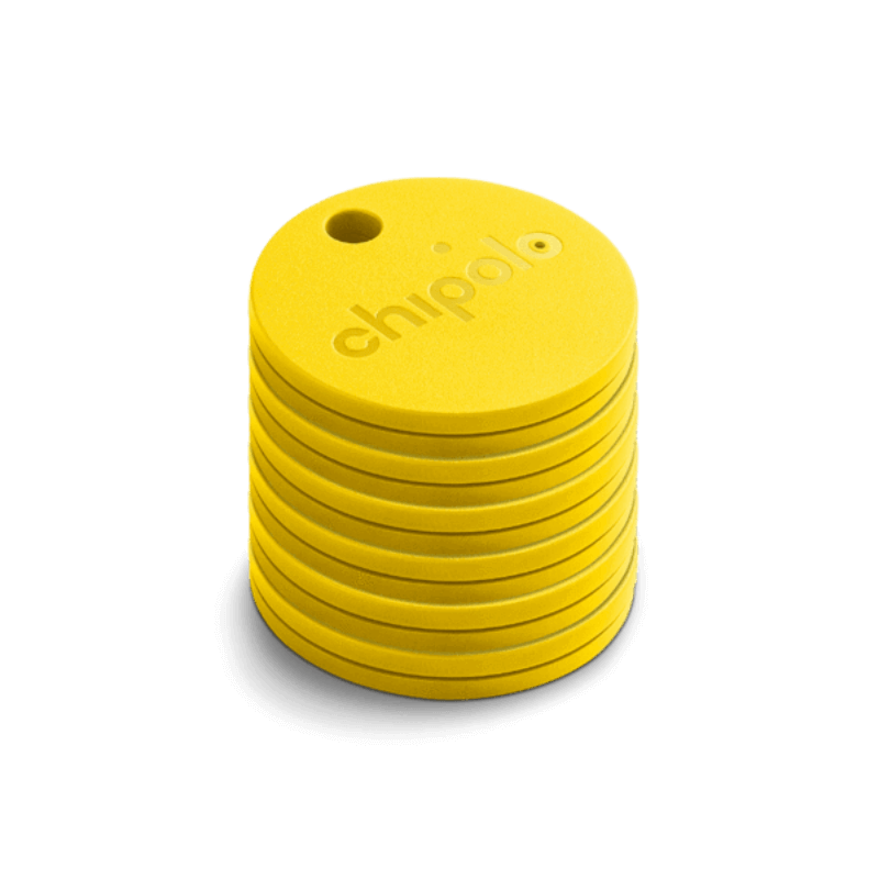 pre-load image for variant: Yellow